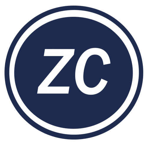 ZC Mayoristas