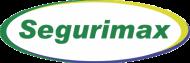SEGURIMAX-LOGO