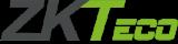 ZKTeco_Logotipo-min